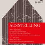 BAUART-4S-Sonderveröffentlichung-Schweigert-2019-1