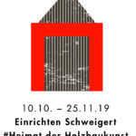 Key Karrer Bauart Event Vorlage