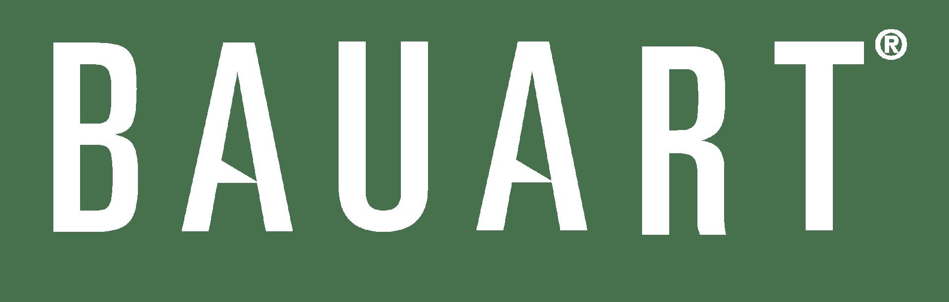 Logo-Bauart-18-19-Weiss_ohneUntertitel
