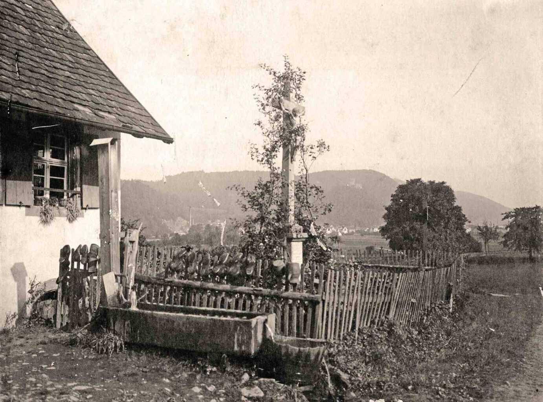 Petershaeusle_Jahr-1905